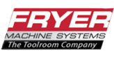 fryer-logo
