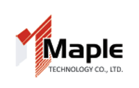 Maple Technology-logo