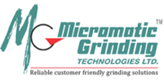 micromatic grinding technologies ltd.
