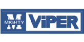 mighty-viper-logo